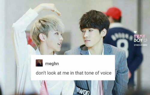 Pin By Jessie James On 17 Kpop Text Posts Tumblr Seventeen