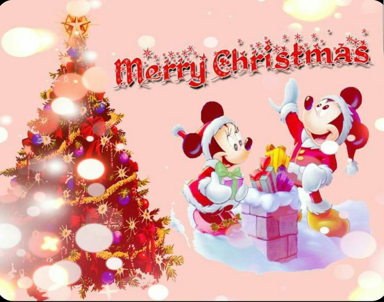 Merry Christmas!   Christmas   Pinterest   Merry, Vintage christmas ...