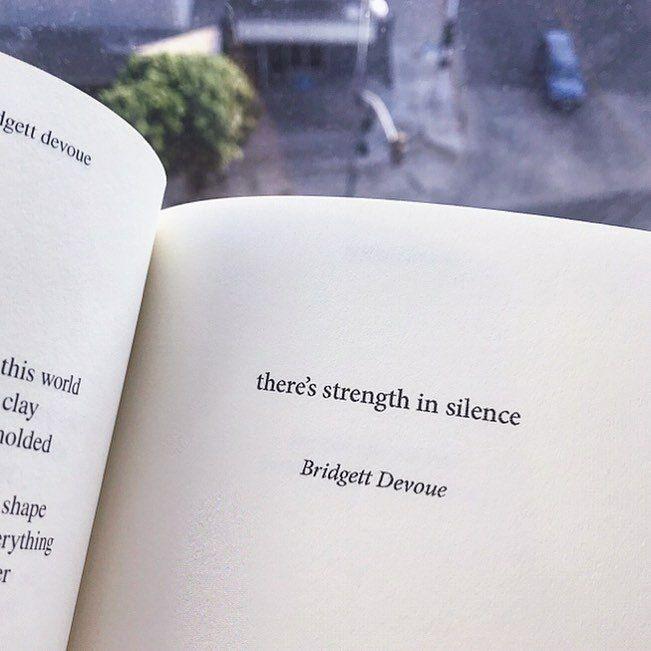 Amzn Quote: Pin By Erin Jones On Bridgett Devoue