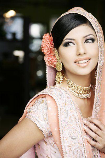 Image result for indian wedding headshot