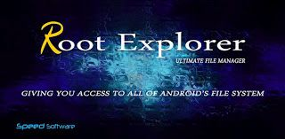 Root Explorer 3.1.5 APK Apps Free Download APK Android
