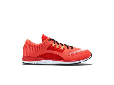 9115472c7f02 ナイキ ルナスピード アクセル メンズ ランニングシューズ Nike