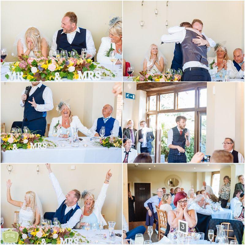 Dodmoor House Wedding Photographer Rachel And Dan Daffodil Waves Photography Blog Waves Photography House Wedding Blog Photography