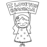 I Love You Coloring Pages Fathers Day Coloring Page Love You