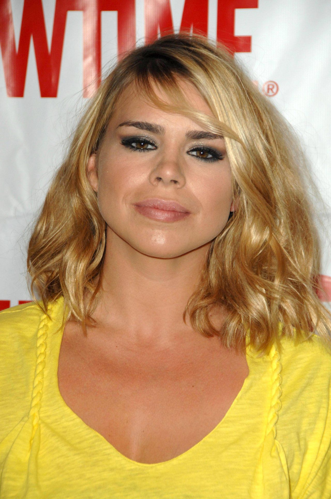 Celebrity Billie Piper nude (87 foto and video), Topless, Fappening, Feet, cameltoe 2018