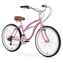 Pin On Best In Women Bikes