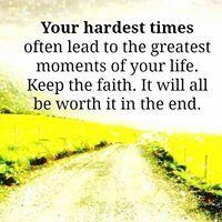 always worth it*