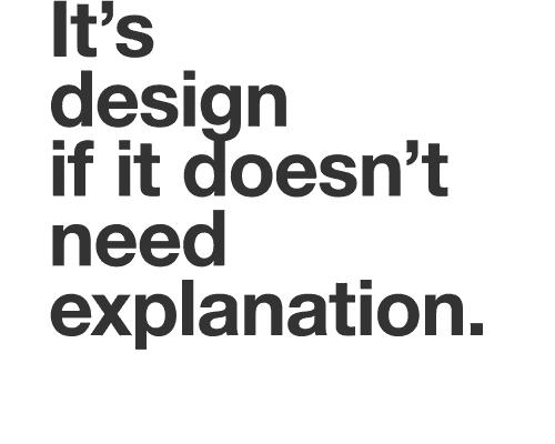 Wim Hovens Design