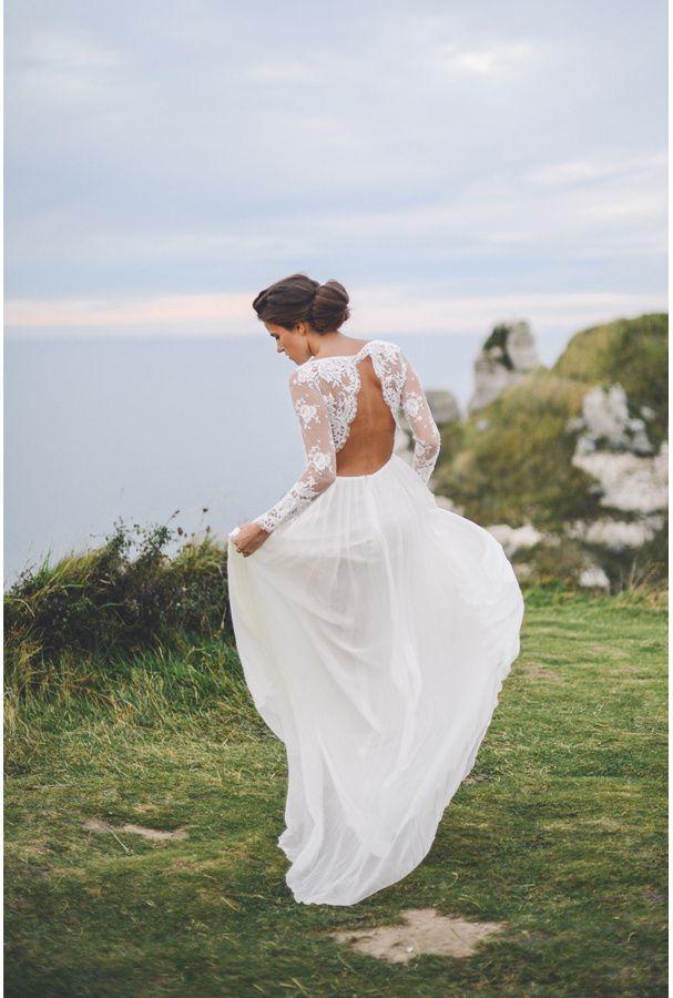 Épinglé sur Hochzeit