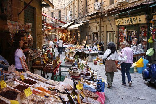 12 idee per un viaggio in Sicilia che non dimenticherete mai nella vita | Huffington Post