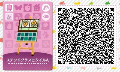 Pin by Breanne Nelson on Gaming ♡ Animal crossing qr