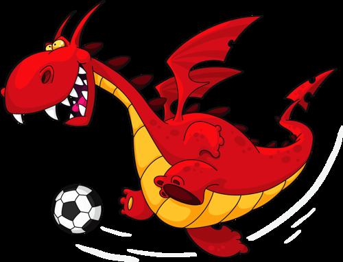 Дракошки Dragon images, Cartoon dragon, Dragon pictures