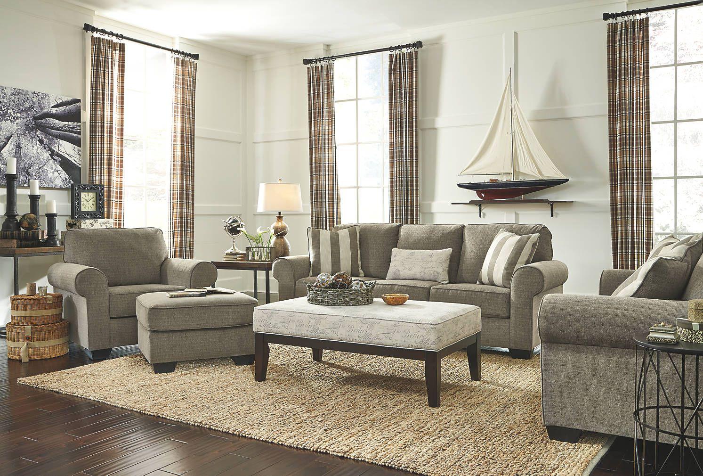 Baveria Chair Ashley Furniture Homestore Living Room Sets Small Living Room Decor Living Room Decor
