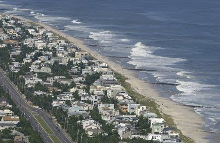 At Kelly Electrical We Care About Our Lbi Neighbors Read Promise To You Long Beach
