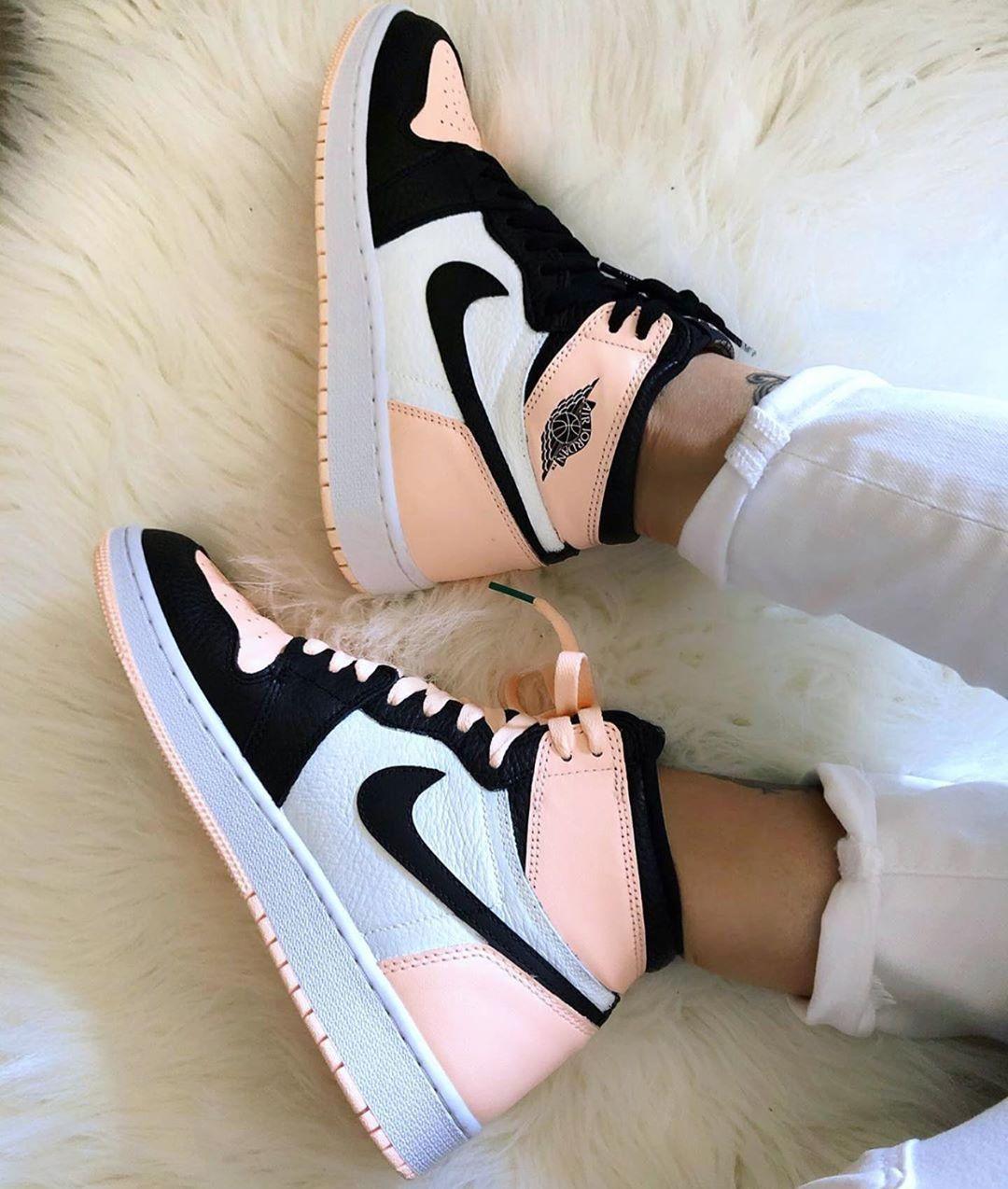 nike shoes, Jordan shoes girls