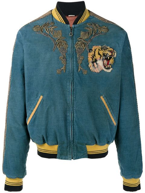 GUCCI .  gucci  cloth  jacket  4c2d8c4d81b
