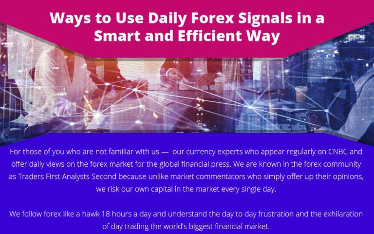 Understanding The Forex Market Profit Forex Signals Blog Forex