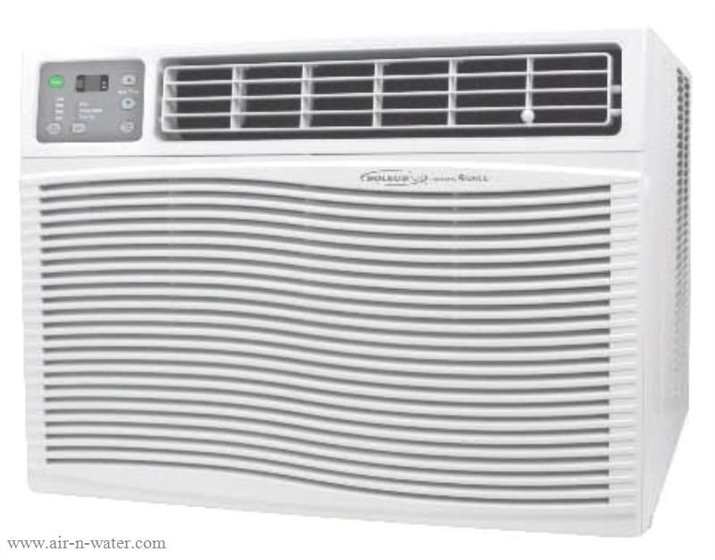 Soleus Sg Wac 12hce 12000 Btu Window Air Conditioner Heater Window Air Conditioner Air Conditioner With Heater Air Conditioner Heater