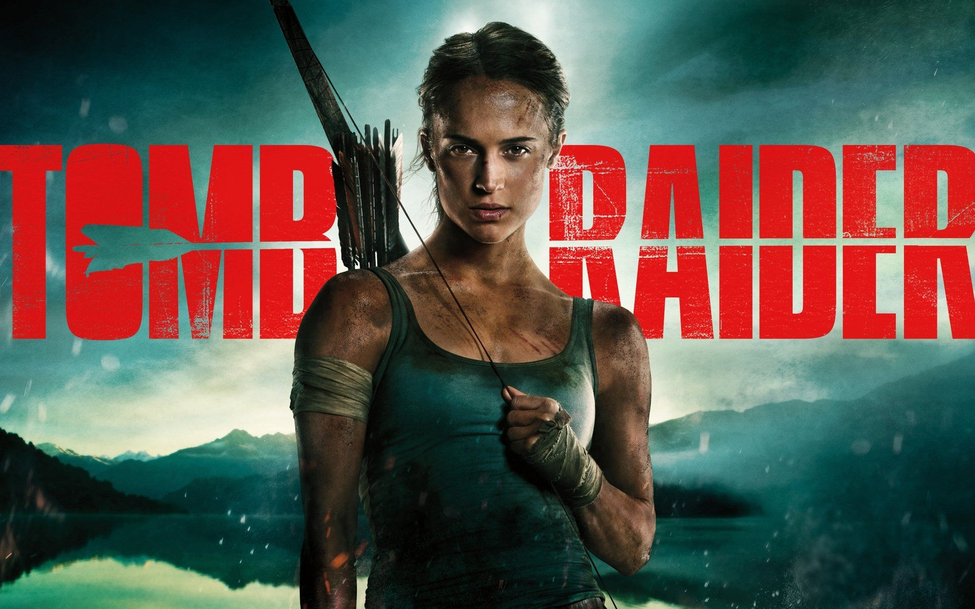 lara croft full movie download