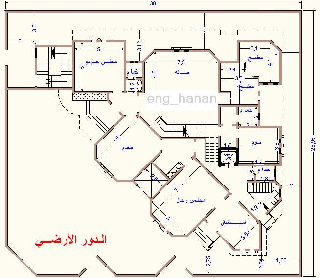 580500796 Jpg Square House Plans My House Plans Family House Plans