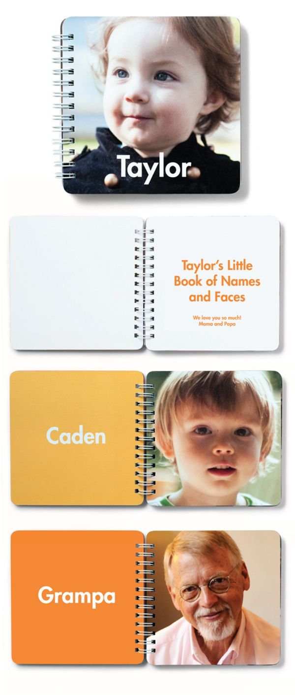 family s book of names faces family kids photoswithfamily