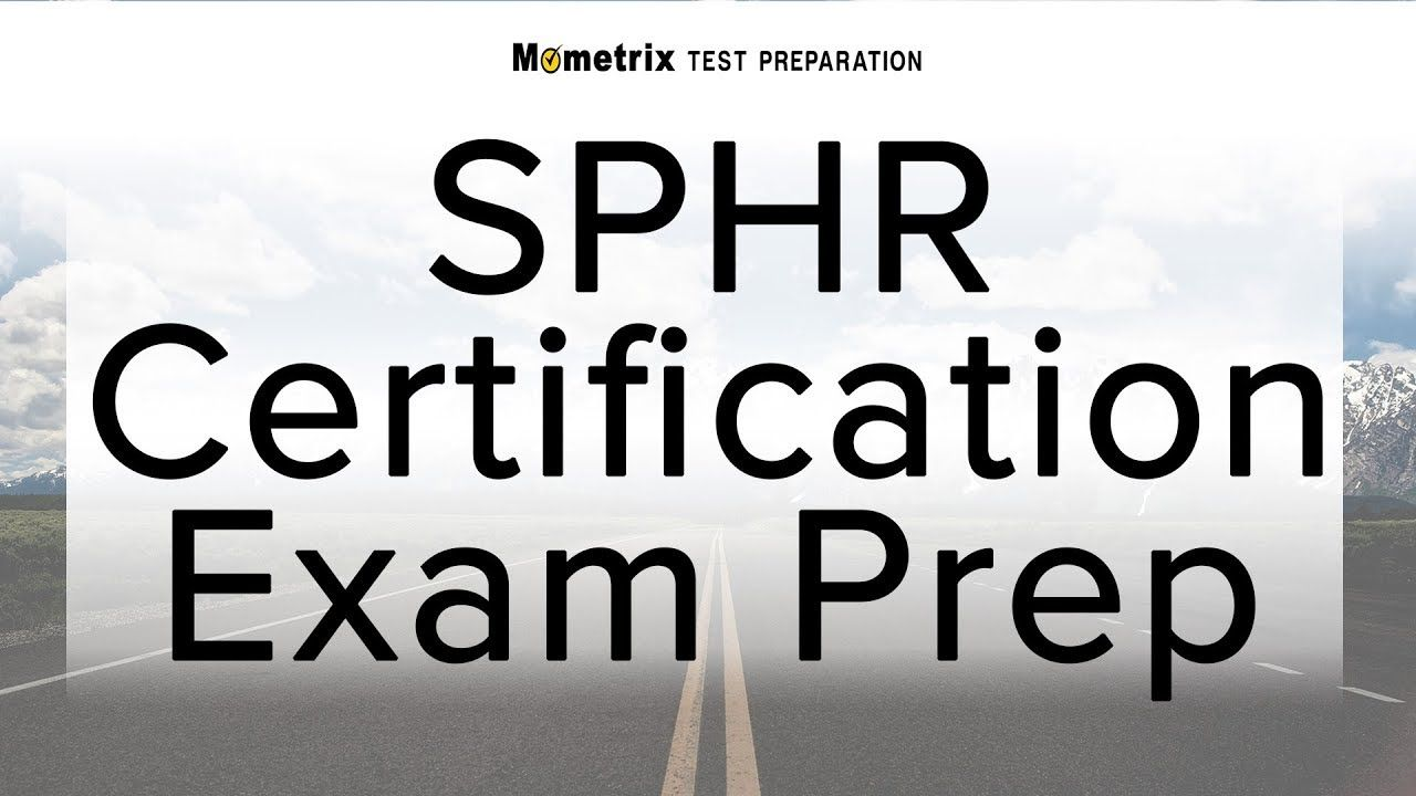Sphr certification exam prep phr sphr exam pinterest explore these ideas and more sphr certification exam prep 1betcityfo Images