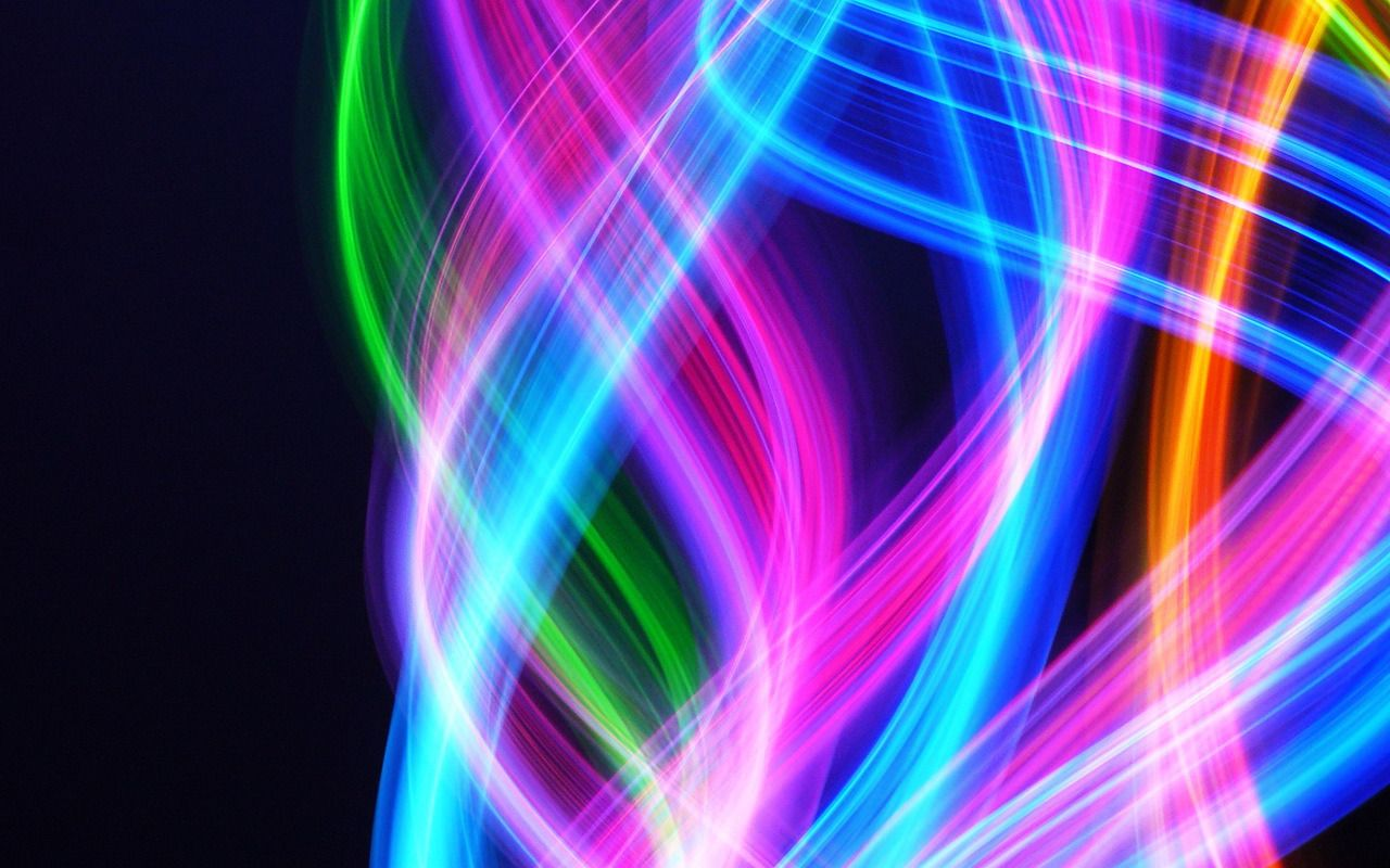 Amazing collection of abstract wallpapers colorful things neon wallpaper colorful - Colorful background hd ...