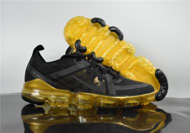 Nike Air VaporMax 2019 Shoes SH570 in 2019
