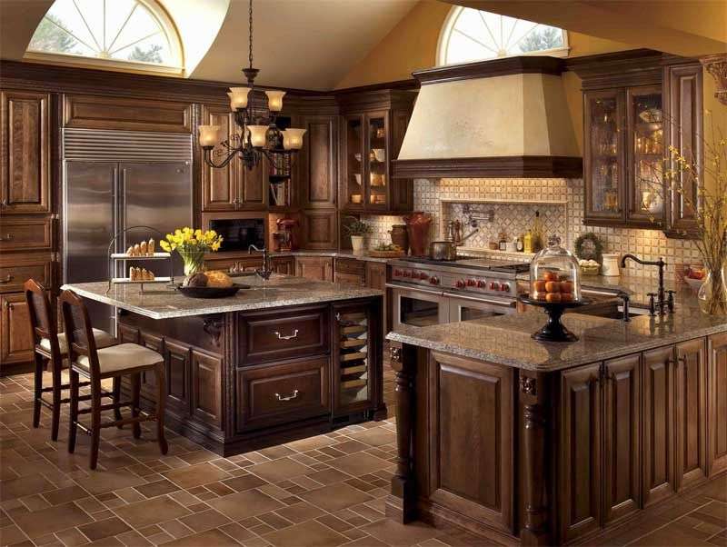 Singer Kitchens Cabinets To Go New Orleans Stocked From Kitchen
