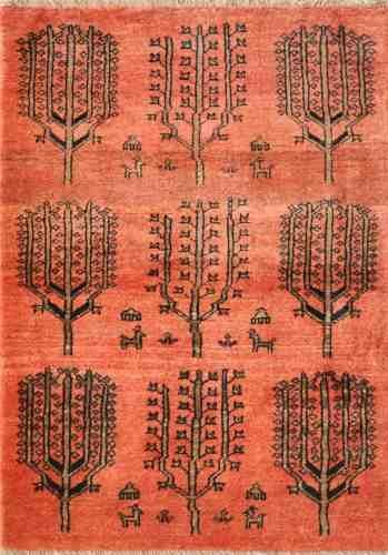 Alia Bilgrami Natural Elegance Cloth Making Oriental