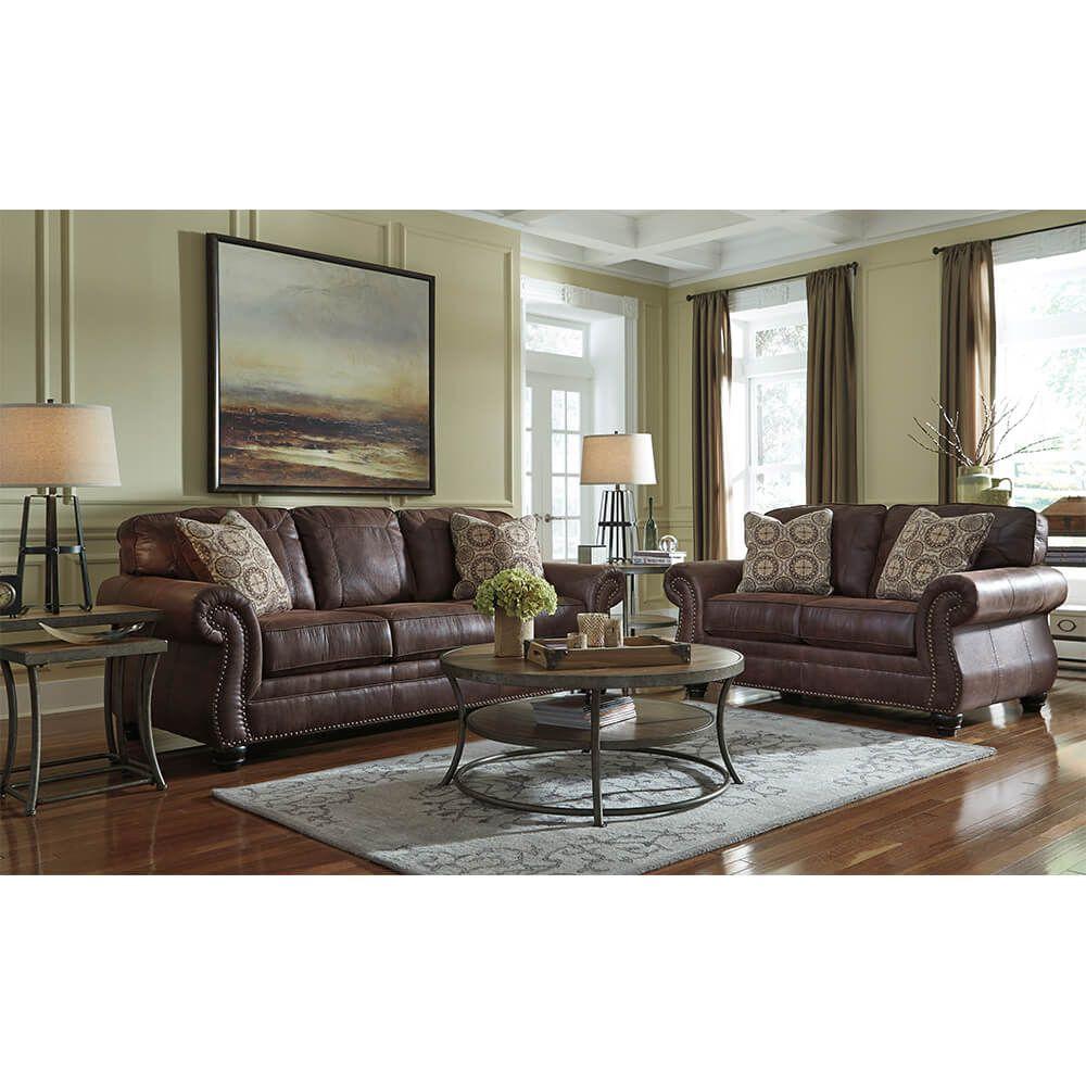 Furniture, Cheap Living Room Sets, Modern Furniture