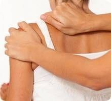 Resultado de imagem para ostéopathie