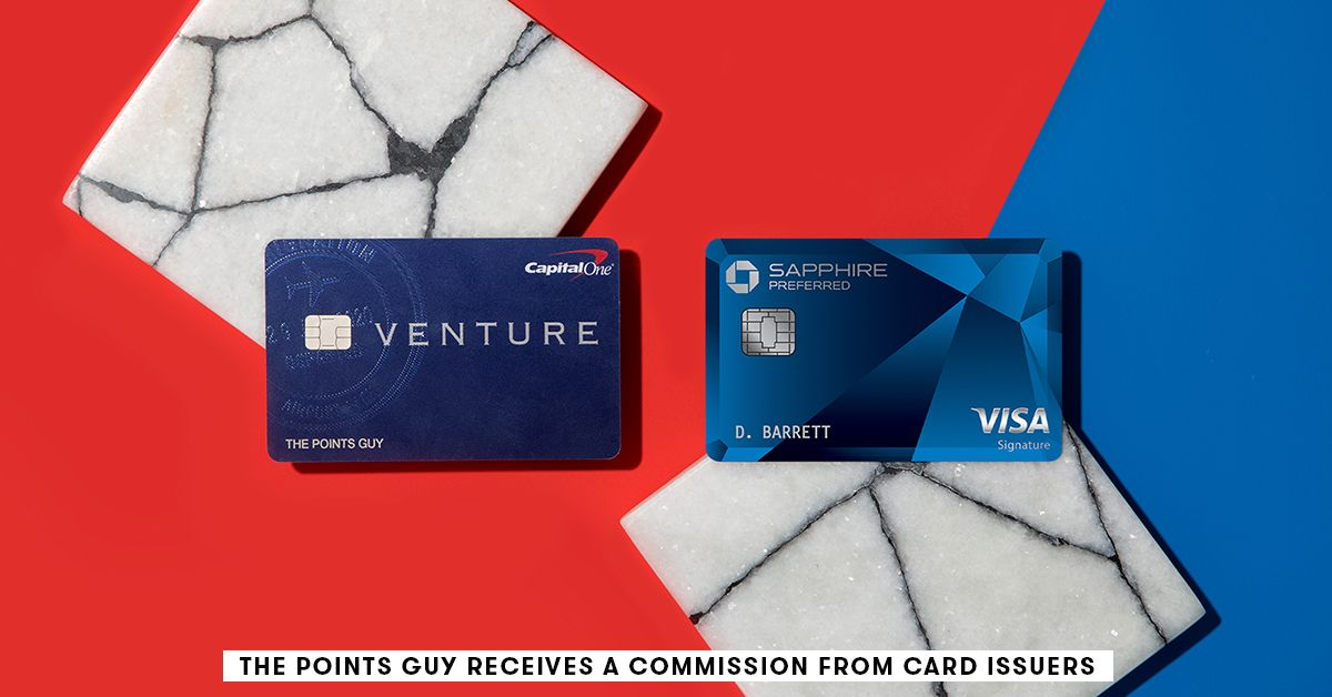 The Best Credit Cards For Getting Benefits And Bonus Rewards With