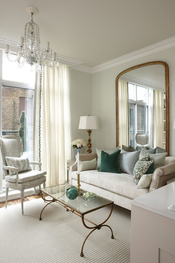 Sarah off the Grid: Sunroom | Small room design, Home
