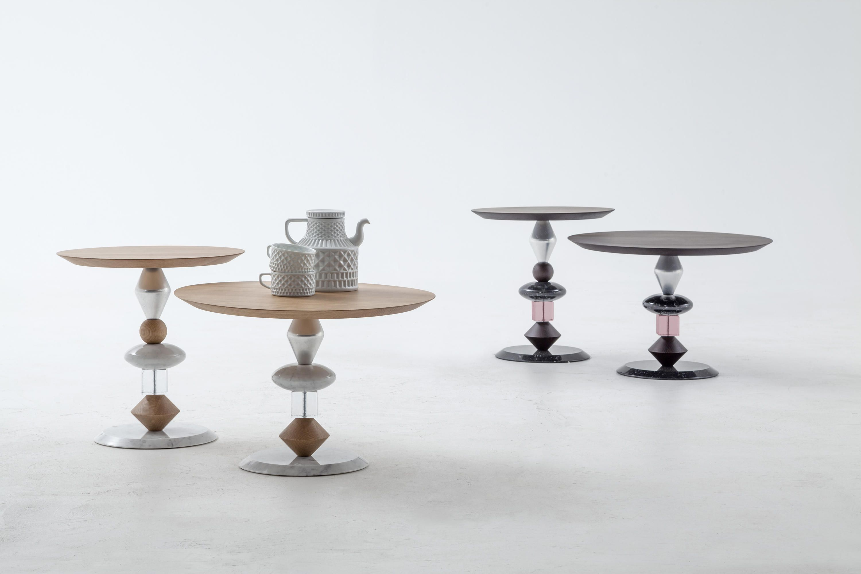 Pandora By Tonin Casa Modern Coffee Tables Coffee Table Coffee Table Design [ 2000 x 3000 Pixel ]
