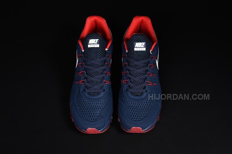 watch 35968 def80 Men Nike Air Max Tailwind 8 KPU Running Shoe 213
