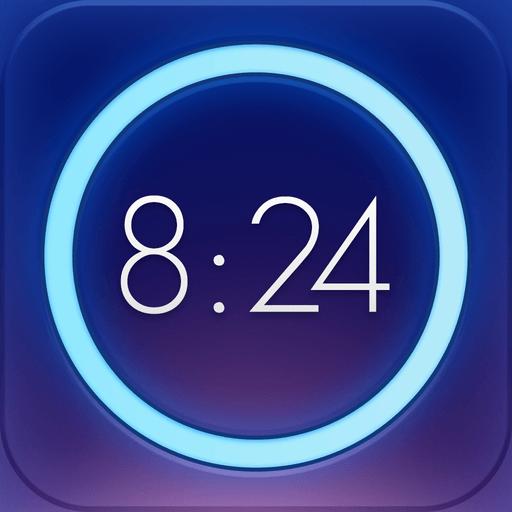 Wake Alarm Alarm App Alarm Clock Iphone Iphone Apps
