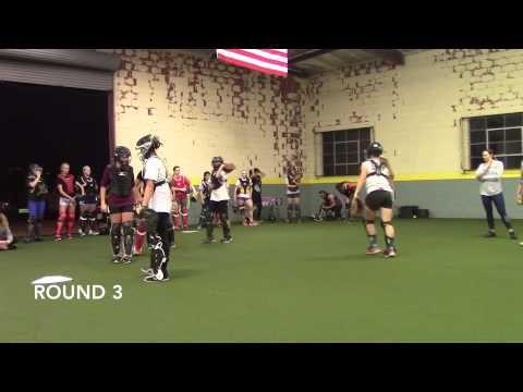 Softball Catching And Position Tips With Jen Schroeder Youtube Softball Training Softball Softball Drills