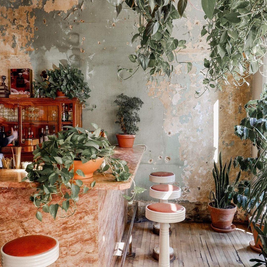 The Amazing Cafe Parvis Cozy Corner Coffee Shop Interior Design Cozy Cafe Interior Bar Wall Design