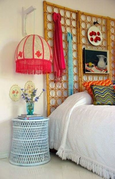 boho bedroom ideas juxtapost boho market boho chic bedroom ideas for