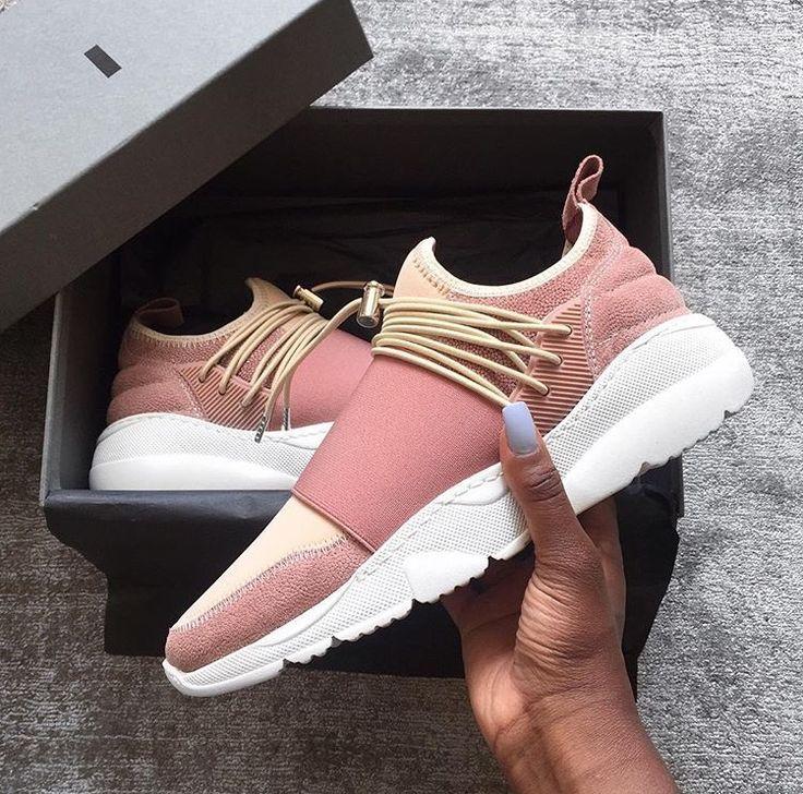 Fashion Shoes Adidas on | Schuhe frauen, Turnschuhe und