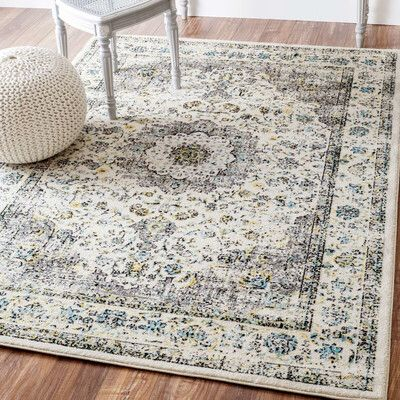 Vera Rug Kitchen Runner  Rugs  Pinterest  Runners Kitchen And Brilliant Kitchen Runner Rugs Design Decoration