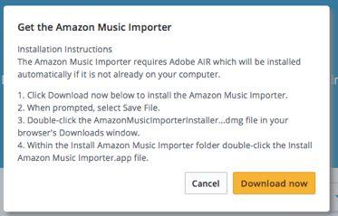 Amazon Echo Series Part 2 Amazon Echo Music Commands And Audio