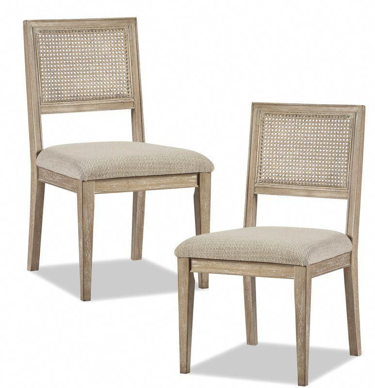 14 Incredible Dining Chair Waterproof Seat Covers Furnituremalaysia Diningchairs Furniture Dining Chairs Solid Wood Dining Chairs