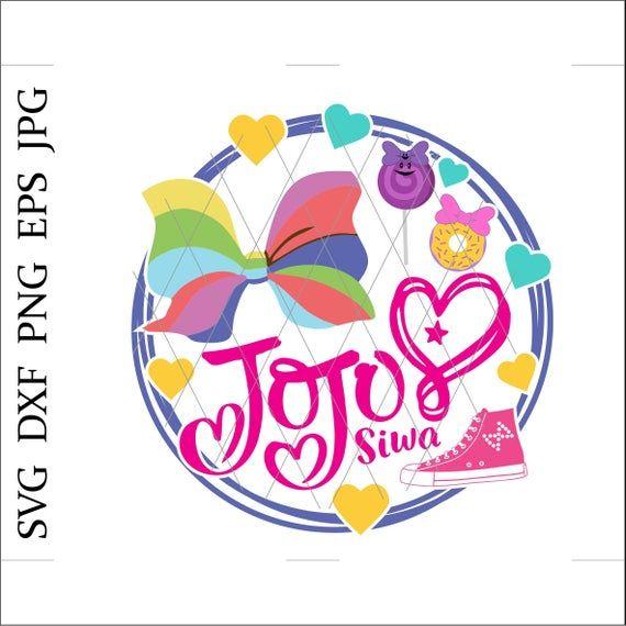 Jojo Siwa Loves Bow Bow Svg Jojo Siwa Logo Svg Jojo Siwa Svg Jojo Siwa Shirt Svg Jojo Siwa Download Jojo Siwa Shirt Design Jojo Siwa Clipart In 2021 Jojo Jojo Siwa Jojo Siwa Birthday