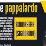 Milano uccide a colpi di swing