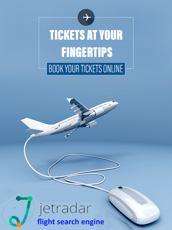 Search And Compare Best Airfares Online Tickets Cheap Flights Air Tickets