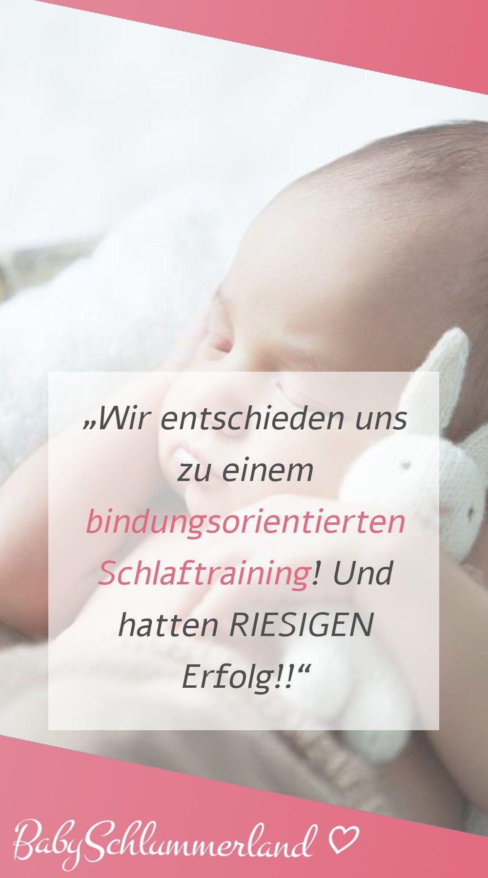 Baby 10 Monate Schläft Nicht Durch
