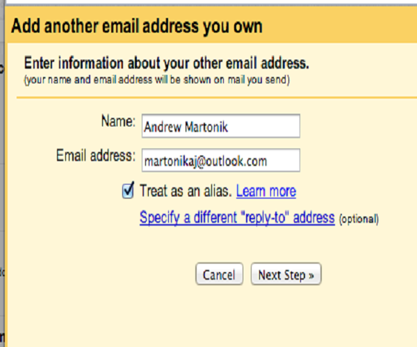 How To Access Gmail Messages In Other Email Services Email Service Email Client Messages