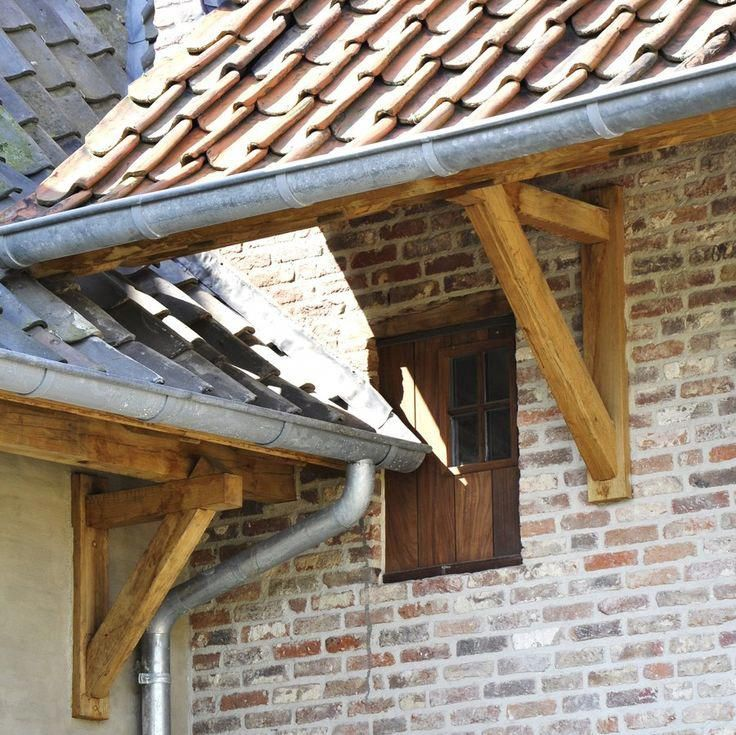 I really like this spectacular gutters diy #guttersdiy ...